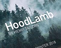 HoodLamb FW18