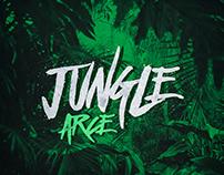 Arce | Jungle