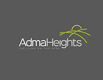 Adma Heights