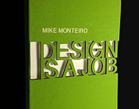 Redesigned Book
