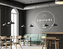 CHIFURI TEST