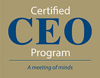 CEO Institute's Future CEO Program
