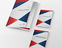 IC Campaign / LATAM Airlines