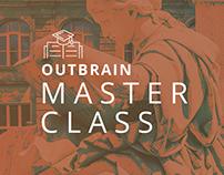 Masterclass Brand Identity Suite