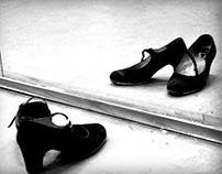 Flamenco School_