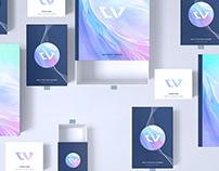 Watchdata Rebrand