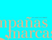 Capmañas & Marcas