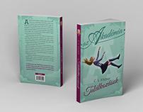 Találkozások – Book cover design