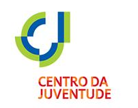 Centro da Juventude