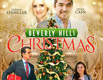 Beverly Hills Christmas - Movie Premiere