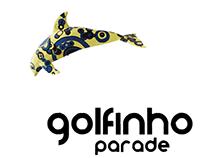 Golfinho Parade