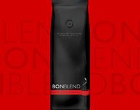 BON BLEND