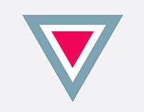 VOLAT | Branding