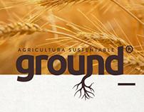 Ground Branding