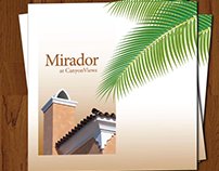 Mirador Brochure