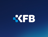 KFB Visual Identity