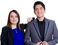 Psicólogos Monterrey