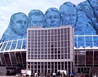 Legends of Dynamo Kyiv