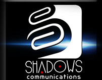 communications shadows