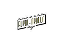 ROYAL - APOLLO