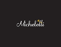 Micheletti - Fashion brand