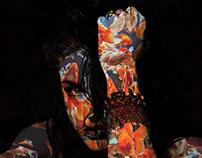 Celia Basto   September 2015   Vol 20