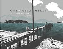 Columbia Mills, 2018