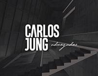 Marca | Carlos Jung Advogados