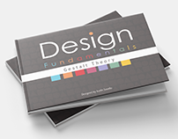 Design Fundamentals Book