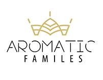 Aromatic families / perfume