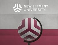New Element University