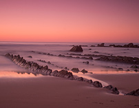 Barrika (Basque Country)