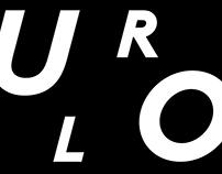 Urlo Branding