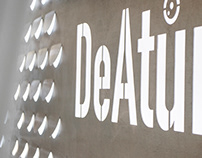 DeAtún Restaurant