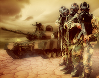 6th Sept Defence Day ID 2014
