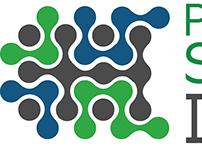 Logotipo do PRÊMIO SOROCABA DE INOVAÇÃO