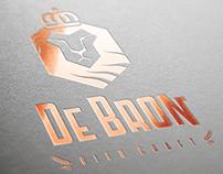 Debron Bier Concept Design