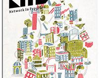 architettura & anarchia cover