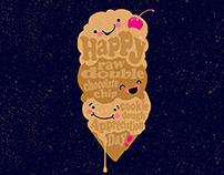 Ice Cream Guys
