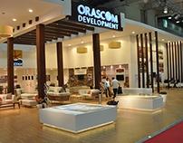 ORASCOM _CITYSCAPE 2013