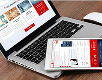 Cegos website