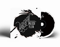 WATERFALL - Magliocchi/Pellerin - White Noise Generator