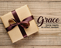 SMM Posting - Grace Living