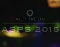 2015 ASPS Conference Highlights Video