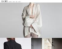Website: 119 Corbo