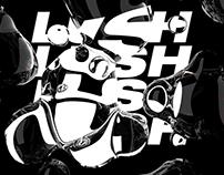 Lush Showcase 2018