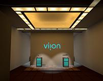 Viion HQ