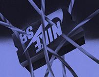 Highsnobiety - Nike SB