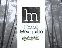 Hostal Mexiquillo