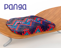 Panga chair